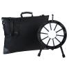Micro Tabletop Prize Wheel w/Case