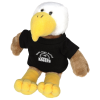 Mascot Beanie Animal - Eagle - 24 hr