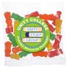 Tasty Treats - Sour Patch Kids