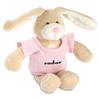 Mascot Beanie Animal - Bunny