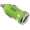 Single Port USB Car Charger  - #115984