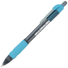 MaxGlide Pen