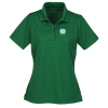 Micropique Sport-Wick Polo - Ladies'