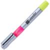 Triple Threat Pen/Highlighter - 24 hr
