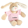 Mascot Beanie Animal - Bunny - 24 hr