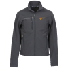 Eddie Bauer Soft Shell Jacket - Men's