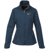 Eddie Bauer Soft Shell Jacket - Ladies'