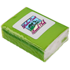 Small Tissue Packet