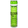 Cabana Sport Bottle - 18 oz.