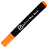 Brite Spots Jumbo Highlighter - Black