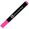Brite Spots Jumbo Highlighter - Black - 24 hr