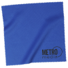 "Multi Purpose Cleaning Cloth - 6"" x 6""  - #117820"