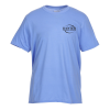 Gildan Performance Tee - Men's
