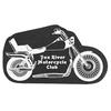 Cushioned Jar Opener - Motorcycle  - #115249-MC