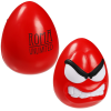 Angry Mood Maniac Stress Wobbler - 24 hr