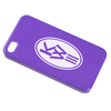 myPhone Hard Case for iPhone 4 - Opaque