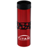 Montara Gripper Travel Tumbler - 16 oz.