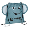 Paws 'N' Claws Sportpack - Elephant - 24 hr