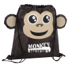 Paws &#39;N&#39; Claws Sportpack - Monkey - 24 hr