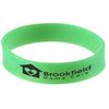 Mood Bracelet