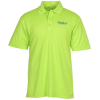 Silk Touch Performance Sport Polo - Men's  - #118761-M