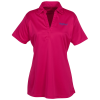 Silk Touch Performance Sport Polo - Ladies'  - #118761-L