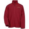 Cruise Soft Shell Jacket - Men's  - #119056-M