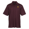 Origin Performance Pique Polo - Men's