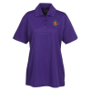 Origin Performance Pique Polo - Ladies'