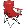 Camp Folding Chair  - #119410