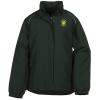 Brisk Insulated Hooded Jacket - Ladies'