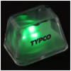 Inspiration Ice LED Cube - Multi
