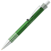 Animo Metal Pen