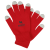 Touch Screen Gloves - Screen