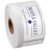 Value Sticker by the Roll - Rectangle - 1-1/2