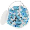 Lip Balm Tub - 100 pieces