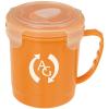 Soup Cup - 22 oz.