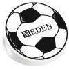 Keep-it Clip - Soccer Ball - Opaque