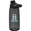 Camelbak Chute Sport Bottle - 32 oz.
