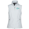 Cadre Soft Shell Vest - Ladies'
