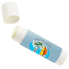 Jumbo Sunscreen Tube - SPF30 - 24 hr