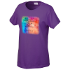 Gildan 6.1 oz. Cotton T-Shirt - Ladies' - FC - Colors