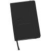 Moleskine Hard Cover Notebook - 5-1/2