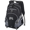 High Sierra Loop Backpack - 24 hr