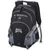 High Sierra Loop Backpack - 24 hr