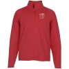 Sport-Wick Stretch 1/2 Zip Pullover - Men's - Screen