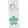 Plant-A-Shape Herb Garden Bookmark - Flower
