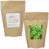 Sprout Pouch - 2 oz. - Basil