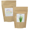 Sprout Pouch - 2 oz. - Chives