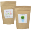 Sprout Pouch - 2 oz. - Wheatgrass